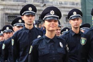 Аваков придумал, когда полицейский патруль появится в Запорожье