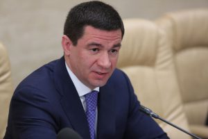 Григорий Самардак задекларировал зарплату в 116 тысяч гривен