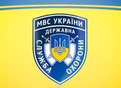 Запорожские правоохранители оперативно «отреагировали» на жалобу жителя города