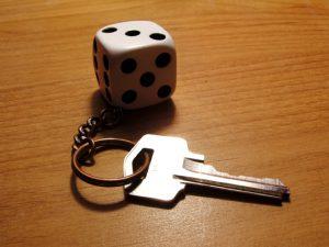 В облгосадминистрации обещают купить жилье троим из двенадцати