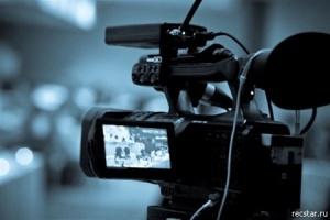 В сеть выложили жуткое видео убийства двух американских журналистов во время прямого эфира