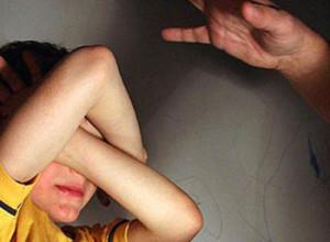 Директор бердянского детского лагеря побил ребенка