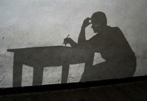 Запорожские заключенные жалуются, что им не дают переписываться