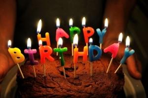 Именинник заплатил штраф за то, что отметил день рожденье в кафе