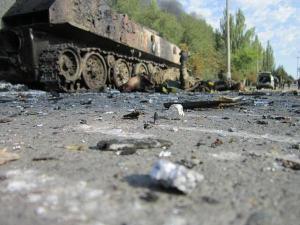 Кому и сколько платит Министерство обороны за уничтожение военной техники