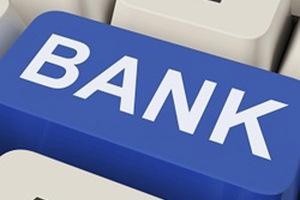 Самардак хочет создать в Запорожье банк