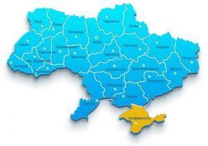 Иностранным журналистам упростят въезд в Крым