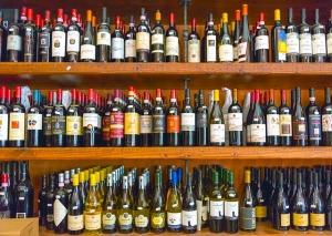 В Украине снова подорожает алкоголь