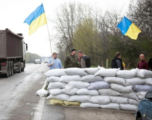 Цифра дня: 58 тыс грн – такую сумму запорожские чиновники потратят на военных