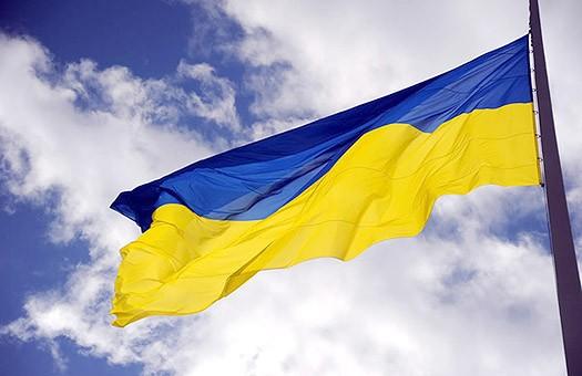200 способов отметить День независимости в Запорожской области