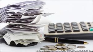 Налоговики оштрафовали запорожских предпринимателей почти на миллион