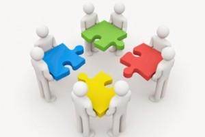 Добровольное объединение громад по-запорожски