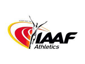 Стали известны имена нового президента и вице-президента Международной ассоциации легкоатлетических федераций