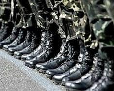 Израиль поможет создать систему реабилитации воинов АТО