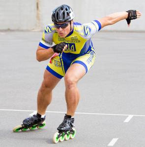 Быть или не быть неолимпийским видам спорта в Запорожье?