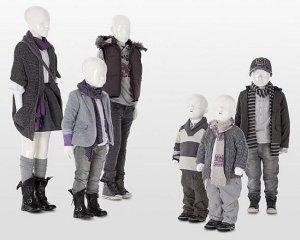Запорожский эксперимент: Сколько стоит собрать ребенка в школу в стиле