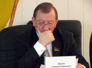 Депутат Запорожского областного совета спас отдыхающих, которых унесло в открытое море