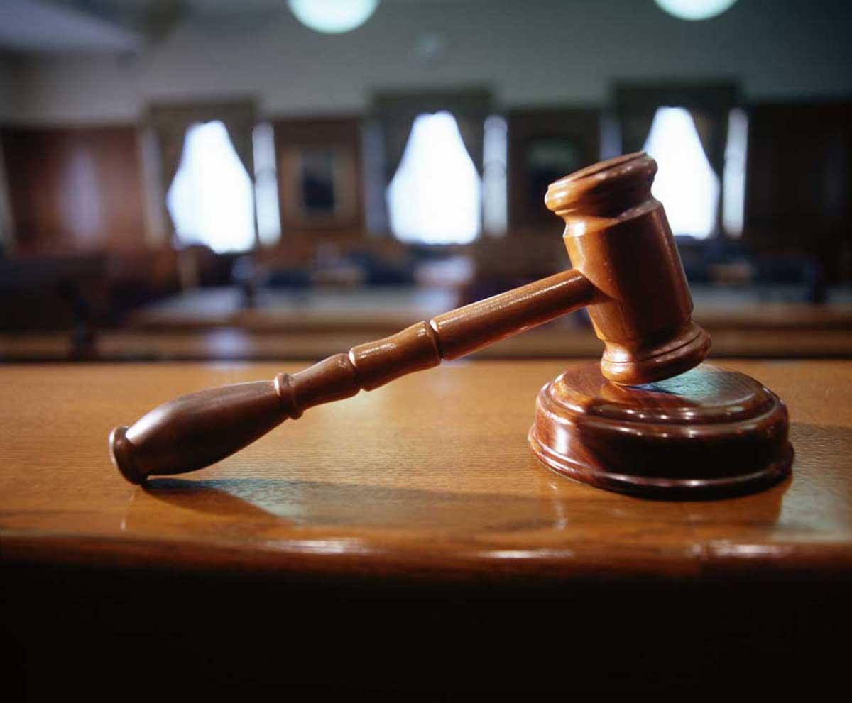 Суд посадил под домашний арест запорожанку, которая пыталась продать несовершеннолетнего ребенка - ФОТО