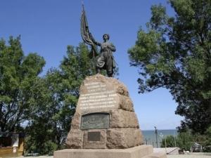День в истории запорожского казачества: 25 августа казаки-переселенцы заселили Тамань