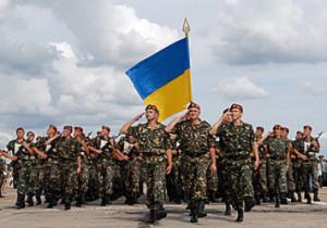 Военкомы готовят списки призывников для 7 волны мобилизации