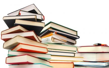 Запорожской области необходимо найти 8 млн. грн. на новые учебники