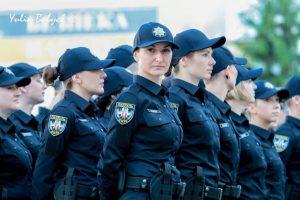 В МВД подробно показали, где и когда начнет работать новая полиция