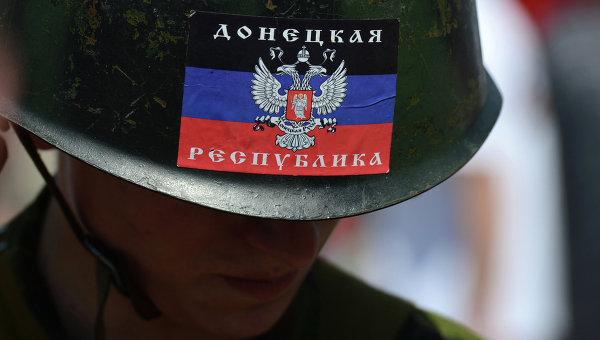 СБУ: Запорожский правоохранитель работал на