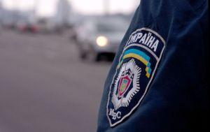 Правоохранители призвали запорожцев к толерантности на выборах