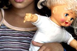 Запорожца подозревают в развращении 5-летней девочки