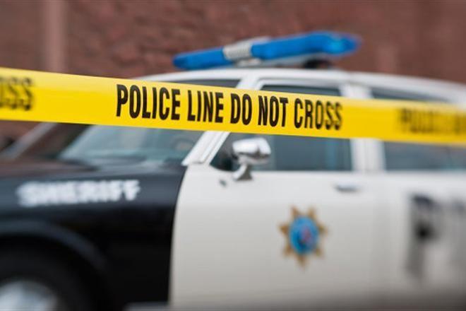Смертельный пикник: один убитый и трое раненных