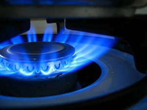 Запорожцам напомнили о правилах безопасного использования газа