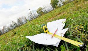 Запорожской области вернули землю, стоимостью 8 млн грн