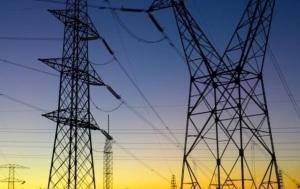Россия подняла для Украины цену на электричество