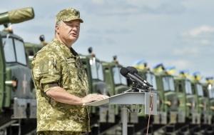 Президент о мобилизации: Не проводить и не объявлять