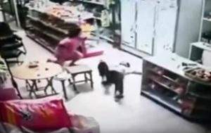В сети появилось видео с геймером, который застрелил себя после ультиматума бросить игры