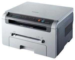 Запорожским бойцам нужен принтер