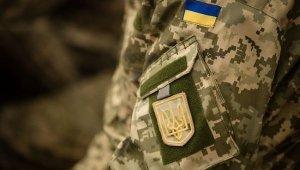У запорожского военного изъяли серьезный арсенал боеприпасов