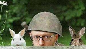 Хит недели: как украинский премьер сроднился с Грозным