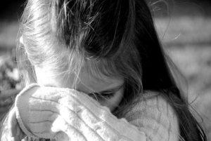 В Запорожской области 10-летняя сирота едва не лишилась наследства