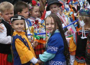Сегодня в Мелитополе состоится интернациональный молебен за мир в Украине