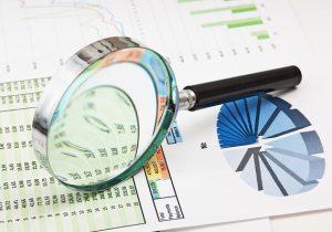 Финансовая инспекция нагрянет с проверкой на два запорожских предприятия