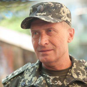В октябре в Запорожской области заработает 7 новых военкоматов