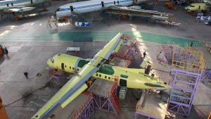 Украина против Самары - цена вопроса более 5 млн долларов