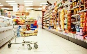 Затягивайте пояса: осенью продукты станут еще дороже