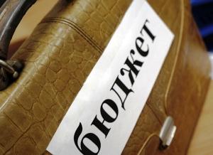 Запорожские чиновники рассказали, как опустошили  главный кошелек