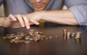 В следующем году запорожские департаменты здравоохранения и образования могут остаться без денег