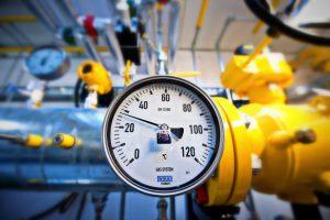 В Запорожье долги ГТС за газ могут быть реструктуризированы на 5 лет