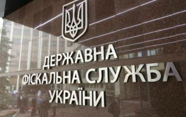На Запорожской таможне выявили ряд нарушений: заговорили об увольнении руководства