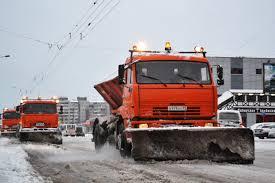 Запорожские села оставили наедине со своими проблемами в зимнее время