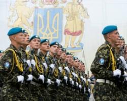 В Запорожской области пройдет благотворительный марафон ко Дню защитника Украины